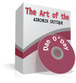 The Art of the Radio Aircheck Critique (Dan O'Day mp3 instant download)