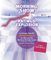 RADIO MORNING SHOW RATINGS EXPLOSION Radio Dan O'Day Breakfast Programme