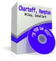 IN YOUR OWN VOICE - Voice Actors Chartoff Hampton Riley Schallert