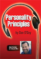 PERSONALITY PRINCIPLES Radio DJ Talent Coaching Seminar Dan O'Day