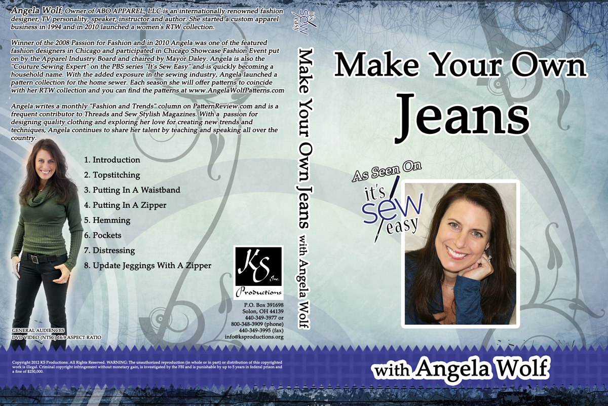 angela-wolf-its-sew-easy-how-to-sew-jeans-sewing-dvds.jpg
