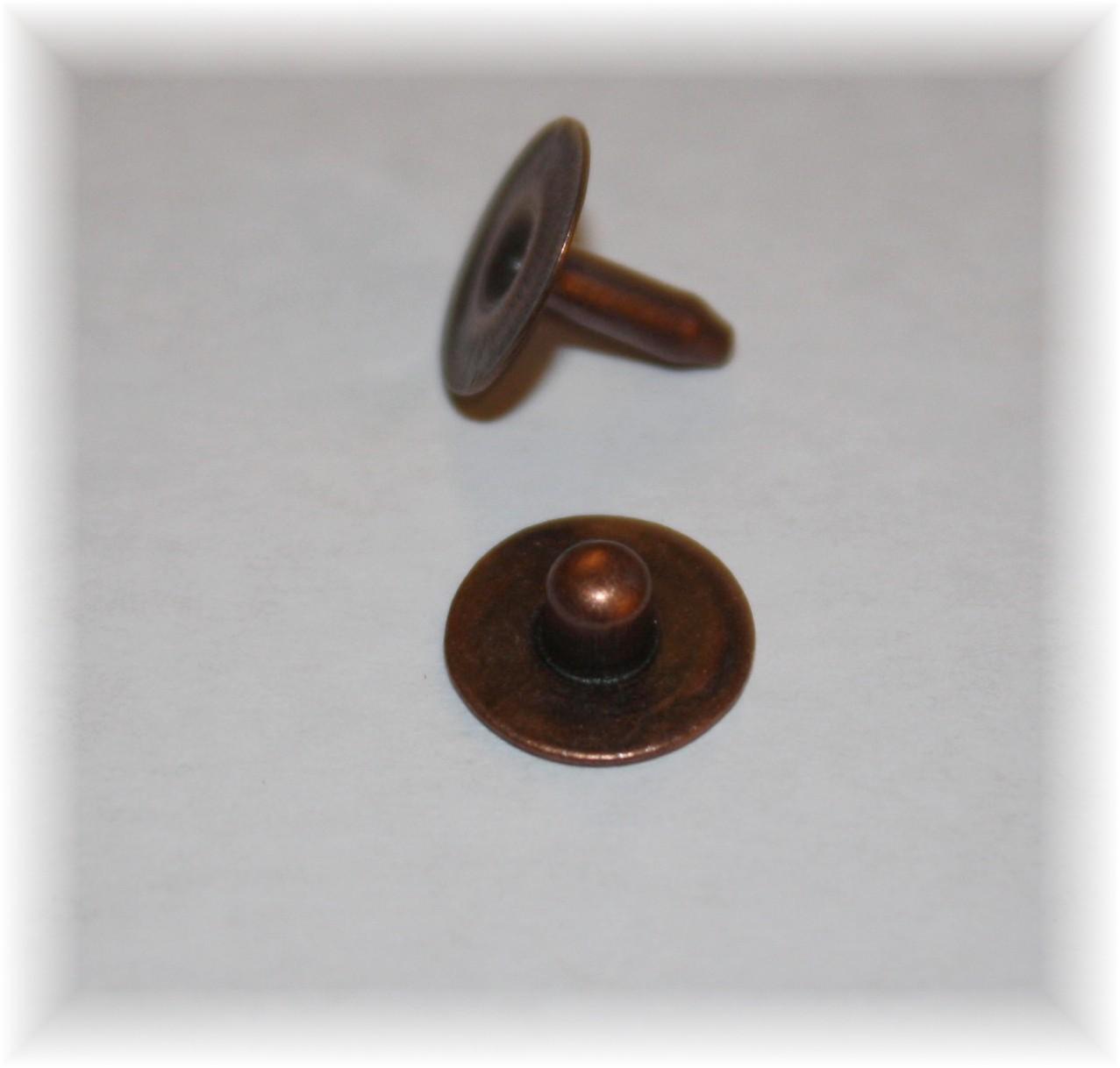 copper-oxide-light-nippel-rivet-angela-wolf-designer-jeans-3.jpg