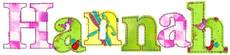 No 312 Simple Triple Stitch Applique Font Machine Embroidery Designs 2 inch high