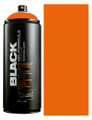 Montana Black   Pure Orange