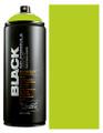 Montana Black   Wild Lime
