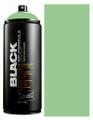 Montana Black   E2e Green