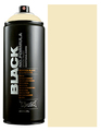 Montana Black   Ivory