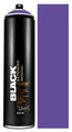 Montana Black 600ml Royal Purple