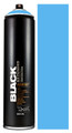 Montana Black 600ml Baby Blue