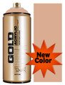 Montana Gold Artist Spray Paint   Make Up