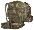 Blacks Creek Guide Gear Canadian Backpack