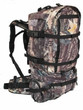 Bruzer Gear Main Pack 4400 cubic inches