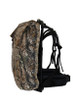 Rocky Mountain Meat Sack For Frame