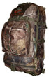 Blacks Creek Guide Gear Hunter Dude Backpack