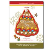 Christmas Joy - DVD