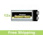 Energizer EN22 ‰ÛÒ Alkaline Batteries