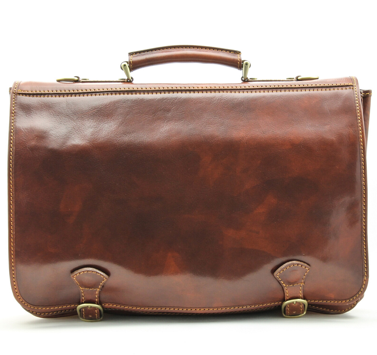 Alberto Bellucci : Messenger Bags, Messenger Bags For Men, Laptop ...
