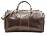 Verona Duffel Bag | Color Dark Brown