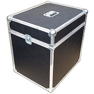 "ATA Cases For Single Drums  Bass Drum 1/4"" ATA Construction Bass Drum Sizes  16 x 20 (UPS)   16 x 22 (UPS)"