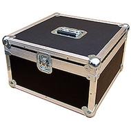 "Snare Drums - 1/4"" Medium Duty ATA Cases"