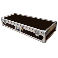 Level 2  - Roadie Jr Series Keyboard Cases