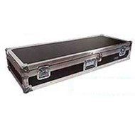 Level 3 - Modified Roadie Series Keyboard Cases