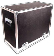 Level 1 - LiteFlite Series 'Carpet Lined' Amp Combo Cases
