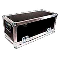 Level 3 - Modified Roadie Series Amp Head Cases