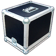 "Fujifilm ASK 2000 Portable Photo Printer 1/4"" ATA Case"