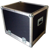 Mitsubishi 9810DW - CP9810DW Portable Photo Printer ATA Case