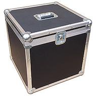 "ATA Cases For Single Drums  Tom Tom 1/4"" ATA Construction Tom Tom Sizes  High Toms - 8x8, 8x10, 9x13, 10x10, 10x12, 11x13, 12x14 Floor Toms - 14x16, 16x16, 16x18"
