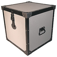 "TuffBox Cube Cases For Drums - Lighting - Supplies - 16"" Thru 20"""
