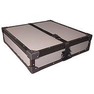 "22"" Cymbals TuffBox Road Case - 1/4"" Light Duty"