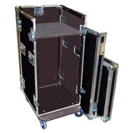 Large Rack - Mixer ATA Cases - Any Size! Any Configuration!