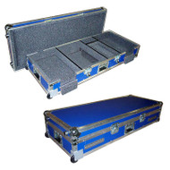 Custom Made DJ Consoles - Any Design - Yours Or Ours! Call Us!
