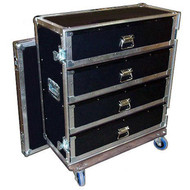 Custom Made Drawer Cases - Any Design - Yours Or Ours! Call Us!