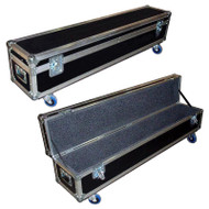 """Stands & Pole Cases - Sizes Up To 60""""x16""""x16"""" ID (Maximum Size)"""