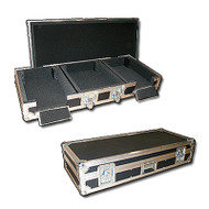 Custom Made DJ CD Consoles - Any Design - Yours Or Ours! Call Us!