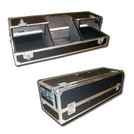 Deluxe Console 1 - Custom Made - Any Design Yours Or Ours!