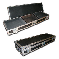 DJ Turntable Console - Any Design Yours Or Ours! Call Us!