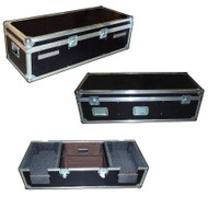 Deluxe Console 5 - Custom Made - Any Design Yours Or Ours!