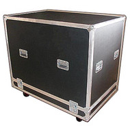 "Large Organ on Stand Custom Made ATA Cases - 1/2"" Ply"