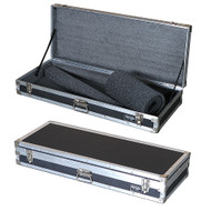 "ATA Lite Duty Economy Case for Keyboards - 42"" Long Maximum"