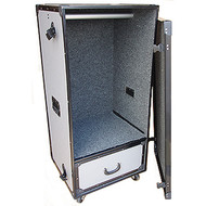Wardrobe TuffBox Travel Case - Light Duty