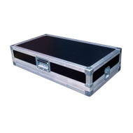 "Effect Pedal Cases 3/8"" Heavy Duty ATA - 3 Sizes Start @ $129"
