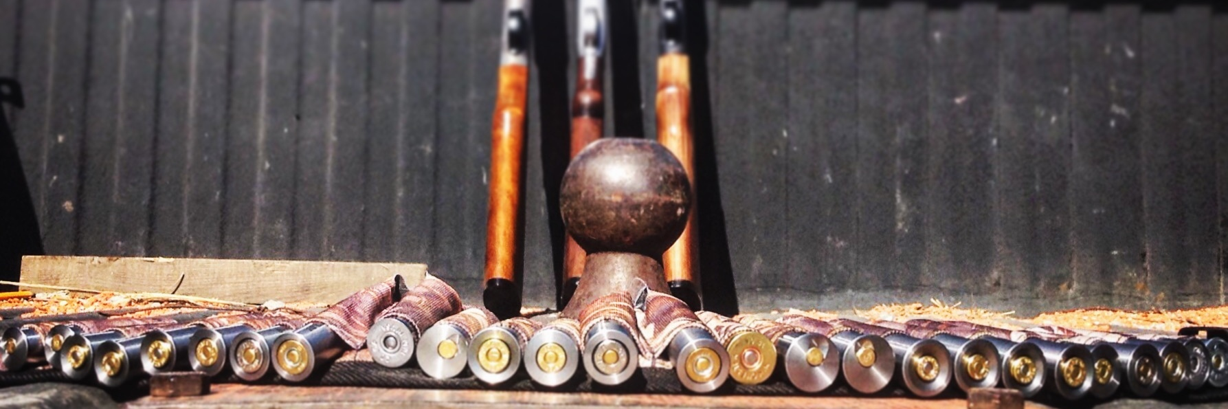 Scavenger Series Smooth Bore Adapters Shop Today!