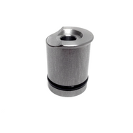 16 Gauge Muzzle Loading Adapter