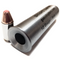 Smooth Bore 12 gauge to 9mm Lugar Chamber Adapter