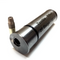 Zombie Series 20 gauge to .22 LR Rifled 3 Inch Shotgun Adapter