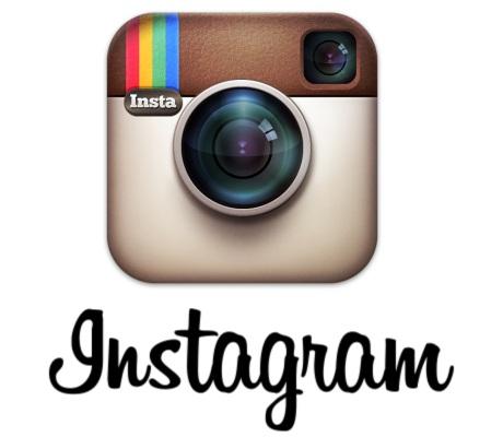 instagramjpg.jpg
